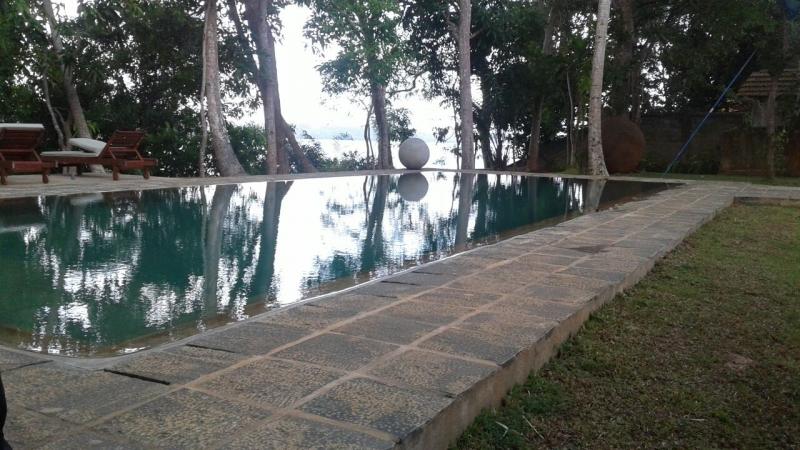 Villa Anabel