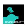 Srí Lanka Info